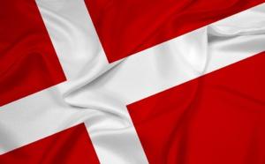 Voyages et tourisme : le Danemark s'ouvre aux Français vaccinés