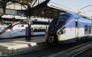 TGV, Intercités, TER : la SNCF renforce son offre