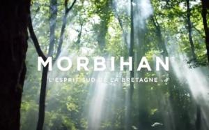 Morbihan Tourisme lance une campagne pour soutenir la reprise