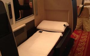 Japan Airlines améliore le confort sur la ligne Paris-Tokyo Narita