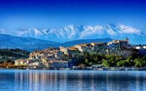 Voyager mieux et autrement en Occitanie sud de France !