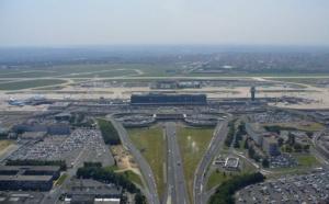 Vol Casa-Paris, ADP reconnaît le cafouillage à l'aéroport...