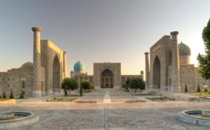 L'Ouzbékistan, un angle mort des diplomaties occidentales