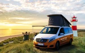 Moovecamp : une alternative pour voyager en France et en Europe