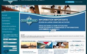 Croisières : la galère des agents généraux, représentants des compagnies !