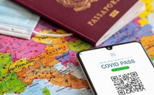 Après la Corse et la Guyane, le pass sanitaire expérimenté dans les Antilles