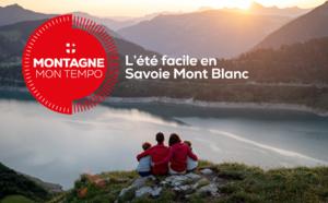 Savoie Mont Blanc s'associe à 11 TO et hébergeurs pour proposer des offres flexibles