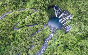 Outre-mer : vers une levée des restrictions à La Réunion ?