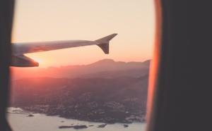 Tours du monde : Ciels du Monde peut, enfin, prend son envol