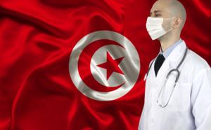 Coronavirus : la Tunisie repart pour un confinement général