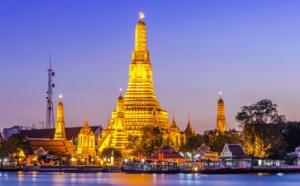 Coronavirus Thaïlande : une réouverture totale des frontières au 1er janvier 2022 ?