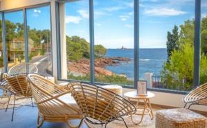 Sowell (Soleil Vacances) vise plus de 30 hôtels d'ici fin 2021 en France