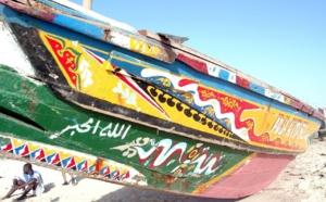 Visa Sénégal : flou artistique à moins de 15 jours de la mise en application...
