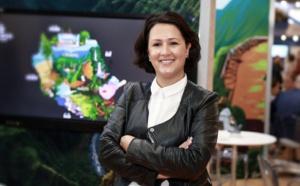 """Coronavirus Réunion : """"Les dégâts sur le secteur du tourisme sont colossaux..."""", estime Susan Soba (IRT)"""