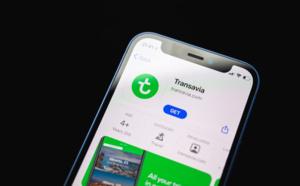 Coronavirus Grèce : Transavia booste ses liaisons avec 24 lignes dont 5  nouvelles !