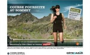 Côte d'Azur : le CRT promeut les facettes méconnues de la destination