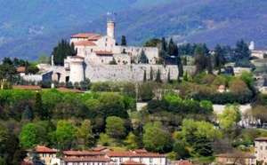 Italie : 10 arguments pour vendre la province de Brescia