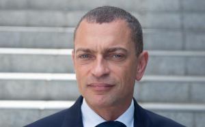 """F. Baltus-Languedoc (Comité Martiniquais du Tourisme) : """"Fin mai, il nous faut une visibilité sur la levée des motifs impérieux"""""""