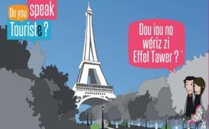 Île-de-France : le CRT et la CCI s'associent pour améliorer l'accueil des touristes étrangers