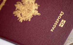 La case de l'Oncle Dom : Visas... c'est encore loin l'Amérique ? Tais-toi et raque !