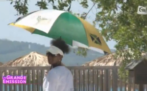 La Jamaïque à l'honneur dans la Grande Emission de LCM (Vidéo)