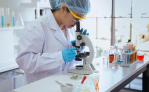 Peut-on prévoir toutes les façons dont lecoronavirus SARS-CoV-2 pourrait évoluer?