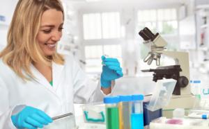 Coronavirus : comment obtenir un test PCR béton pour voyager ?