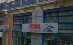 FRAM : les distributeurs n'ont pas l'intention de laisser tomber le tour-opérateur