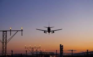 Turquie - Emirats arabes unis : qu'est-ce qui change pour les voyageurs à leur retour en France ?