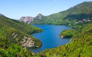 À la découverte de la Corse, un voyage authentique à travers ses micro-régions (2)