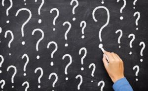 Agences de voyages : quels sont les enjeux de la reprise du 19 mai 2021 ?