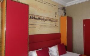 Nice : l'hôtel Excelsior rouvre ses portes et passe en 4 étoiles