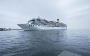 Costa Croisières se tient prête pour la réouverture des agences de voyages