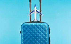 Expedia : les voyageurs sont prêts à renoncer aux réseaux sociaux... contre des vacances