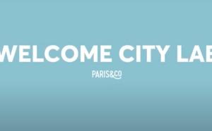 Welcome City Lab : quelles sont les 15 start-up incubées pour la saison 2021 ? (Vidéo)