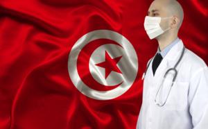 Tunisie : les personnes ayant reçu une dose de vaccin sont exemptées de quarantaine à l'hôtel