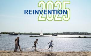 """""""Réinvention 2025"""" : Pierre & Vacances-Center Parcs annonce une montée en gamme généralisée de son offre"""