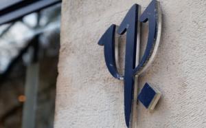 France, Grèce, Italie, Portugal : le Club Med donne le coup d'envoi de la saison été