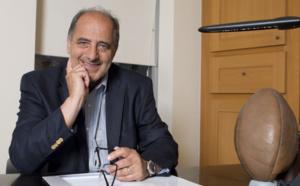"""Réouverture des agences : """"Malgré des signaux positifs, tout demeure fragile"""", selon Jean-Pierre Mas (EDV)"""