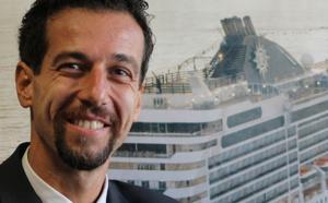 MSC Croisières : après le Yacht club, voici les offres Bella, Fantastica et Aurea