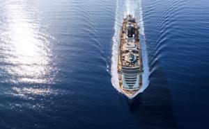 MSC Croisières relancera ses croisières en Allemagne dès le 3 juillet
