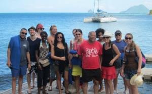 La Martinique : un fragile retour en grâce auprès des touristes