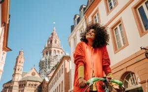 L'Allemagne mise sur la nature et la culture pour reconquérir le marché français
