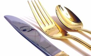 Chef de rang dans un hôtel-restaurant : le chef d'orchestre du bien-être client