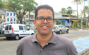 """Parole d'agent : """"Les Métropolitains qui vendent la Martinique connaissent encore mal notre île """""""