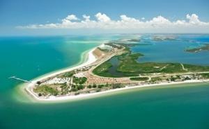 Etats-Unis : 10 arguments pour vendre la Floride autrement