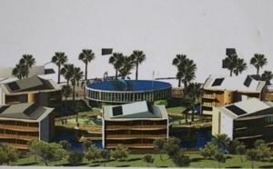 Antibes : Marineland va enfin construire son hôtel