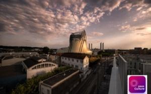 Bordeaux : la Cité du Vin accessible aux jeunes de 18 ans avec le pass Culture