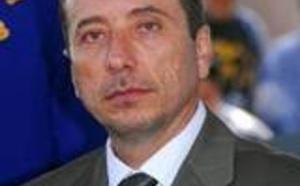 Equateur : Dr. Vinicio Alvarado nommé Ministre du Tourisme