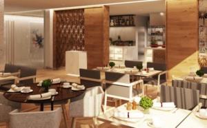 Arabie Saoudite : Louvre Hotels Group affiche ses ambitions